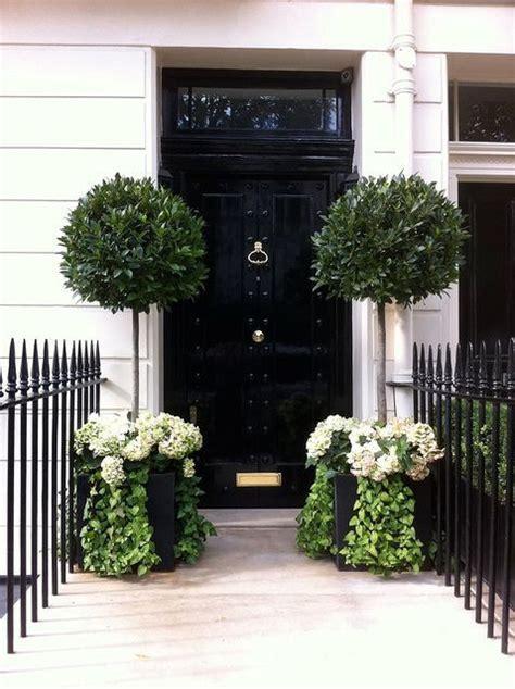 topiaries for front door best 25 topiary trees ideas on topiaries