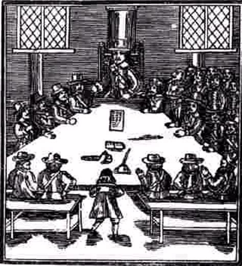 the leveller revolution radical political organisation in 1640 1650 books the levellers and the diggers index