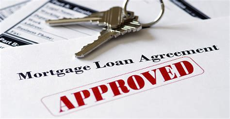 in house mortgage lenders prime mortgage financing toronto mortgage lenders