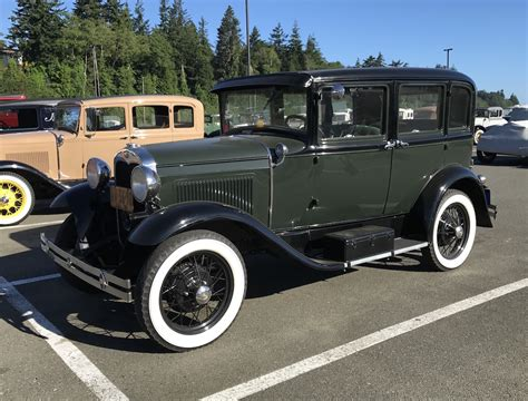 Model A Ford Club Of America by Model T Ford Club Of America Chapters Autos Post