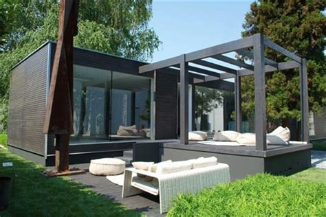 eco design homes it s to help nature with eco house designs freshnist
