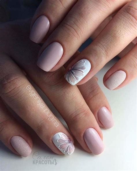 best 25 nail designs ideas on