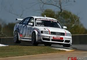 Audi Legend The Audi Rs6 Legend Audi Rs6