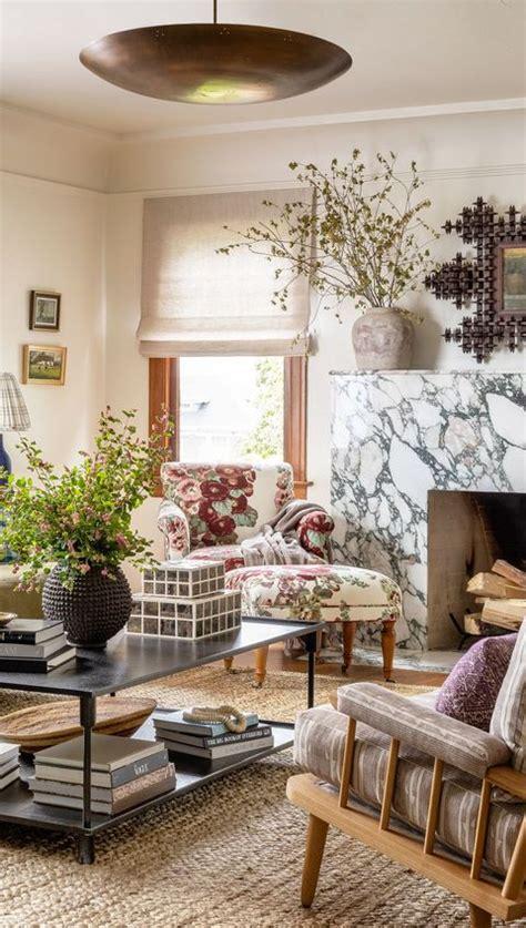 living room color ideas top paint colors