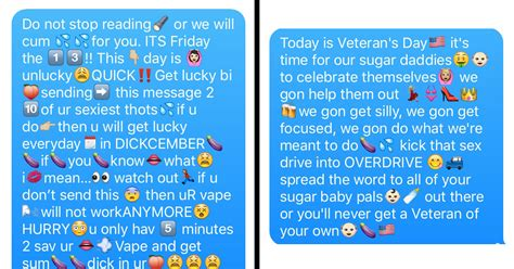 new year chain message 15 wildly inappropriate chain texts to troll your friends
