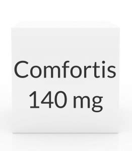 comfortis for dogs 5 10 lbs comfortis 140mg chewable tablets cats 4 1 6 lbs dogs 5 10 lbs 6 pack pink
