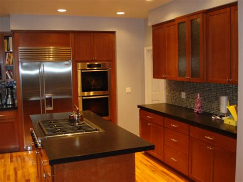 Seattle Kitchen Design Kitchen Remodeling Gallery Seattle Kitchen Design Kitchen Remodeling Kitchens Kitchen Project 2
