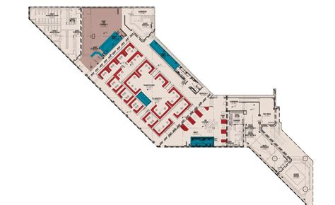 nightclub floor plans jackcolton your guide to 1 oak nightclub at mirage las vegas