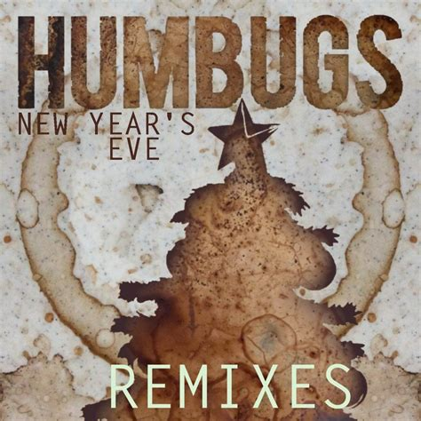 new year album new year s humbugs mp3 buy tracklist
