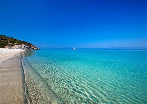 pinterest wallpaper beach summer beach paradise wallpaper hd desktop hd wallpapers