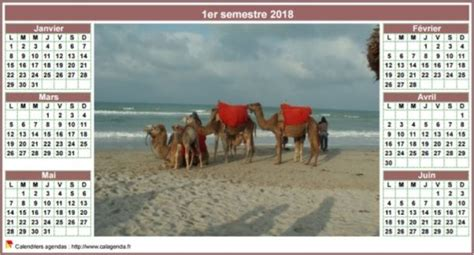 Calendrier 2018 Maurice Calendrier 2018 224 Imprimer Jours F 233 Ri 233 S Vacances
