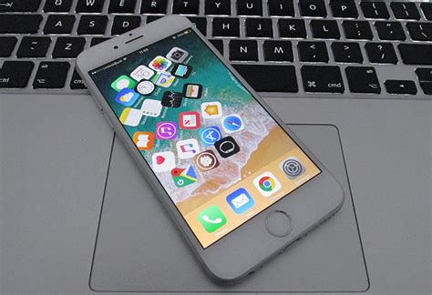 reset home layout iphone how to reset home screen layout on iphone and ipad