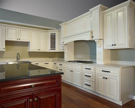 Wheaton Kitchen Cabinets | kitchen cabinets wheaton quicua com