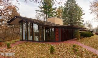 Frank Lloyd Wright Style Houses Impressive Luxury Frank Lloyd Wright Type Homes Designs