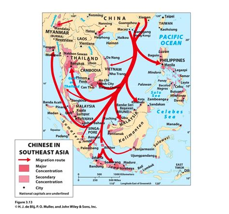 trade pattern of indonesia migration mind42