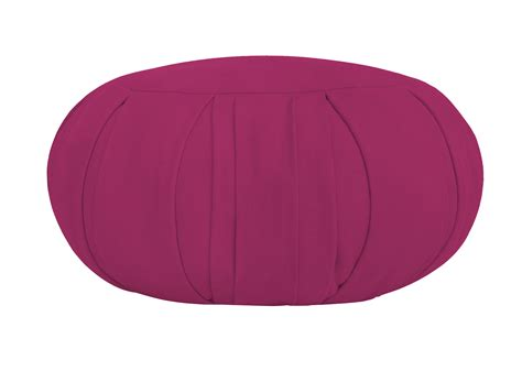 vacchetti giuseppe catalogo futon company 28 images pufes futon company futon