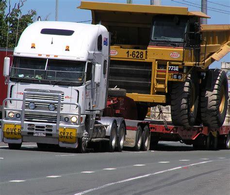 imagenes de trailers wallpaper wallpapers de camiones hd im 225 genes taringa