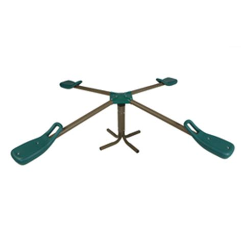 Teeters Plumbing by Shop Lifetime Products Swivel Teeter Totter Residential