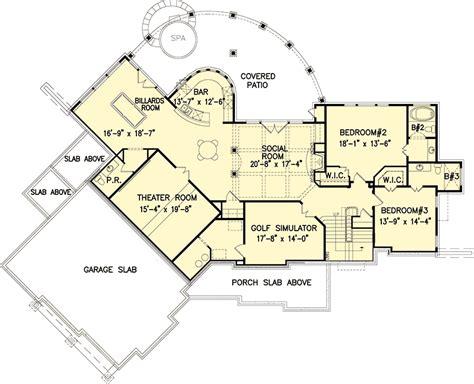 floor plan simulator floor plan simulator thefloors co