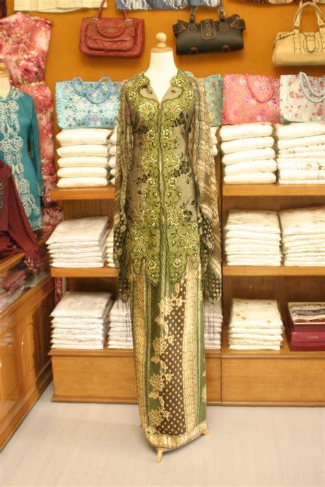 Kemeja Dress Bordir Bunga Cantik bordiran baju newhairstylesformen2014
