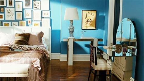 Carrie Bradshaw Bedroom by Carrie Bradshaw S Apartment Part Two The Re Do Carrie