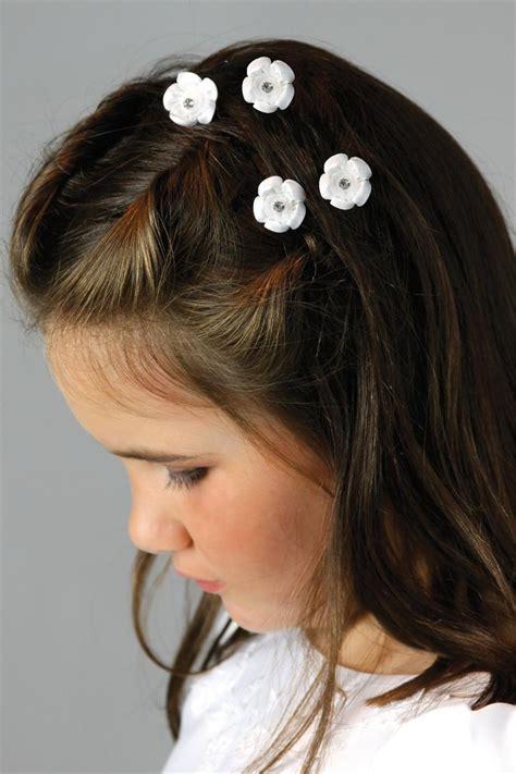 hair on pinterest 676 pins photos of communion flowers for hair lucero lucy carmona