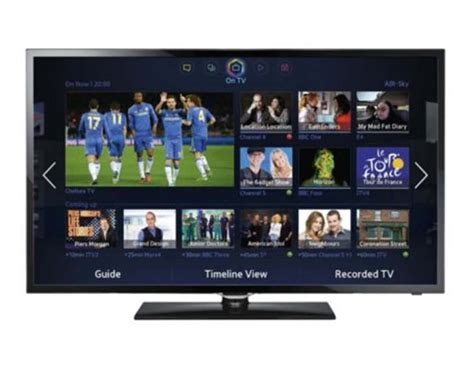 Tv Led Samsung Vs Lg lg 49lb5500 vs samsung ue40f5300 led tv specs review product reviews net