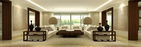 c 243 mo decorar tu casa ideas generales de interiorismo