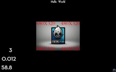 Membuat Game Cocos2d X | membuat dan mengoptimalkan game android ndk di platform