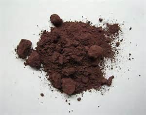 phosphorus color nonmetal chemistry encyclopedia britannica