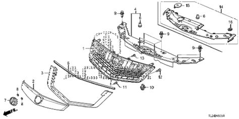 free download parts manuals 2010 acura tl instrument cluster 2013 kia forte belt routing 2013 free engine image for user manual download