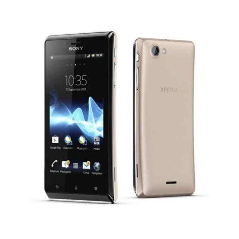 Hp Sony Android Xperia J xperia 183 st26i sony xperia j st26i toupeenseen部落格