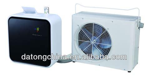Ac Portable Mini 7000btu mini portable split air conditioner with remote buy mini portable split air
