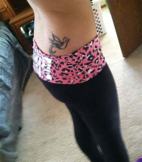 dove tattoo placement 359 best images about tattoo placement on pinterest