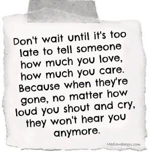 What Not To Dont Come Late by Its Never Late Quotes Quotesgram