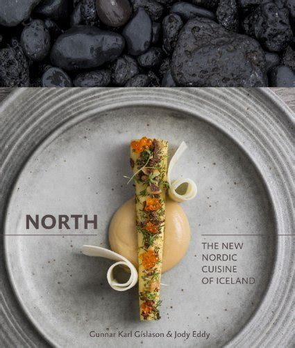 libro north the new nordic manresa an edible reflection ricettari generali panorama auto