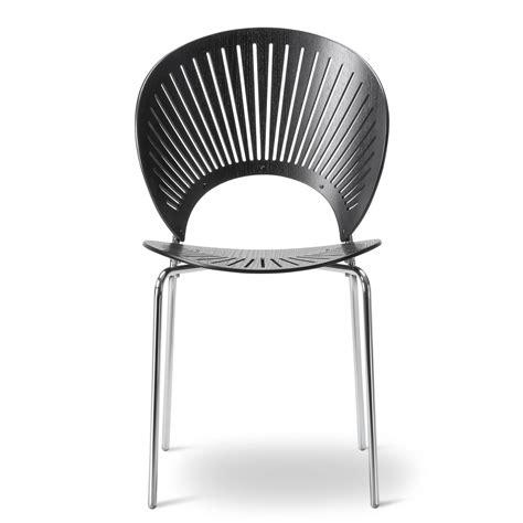 stuhl schwarz chair by frederica connox shop