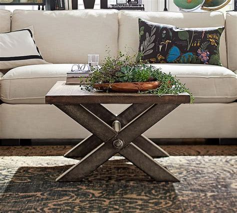 fixer coffee table 27 best images about fixer season 1 episode 1 on