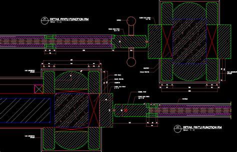 door details dwg detail  autocad designs cad
