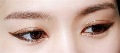 light brown gel eyeliner bbia last auto gel eyeliner basic my moments
