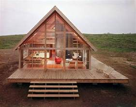 prefab porch kits for modular homes joy studio design gallery best design