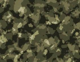 camouflage colors 30 combat camouflage textures and patterns creative