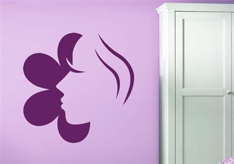 icon wall stickers icon modern wall stickers adhesive wall sticker