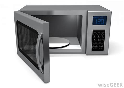 Convection Microwave Oven convection ovens large capacity microwave convection ovens