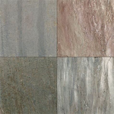 Straight Cut Slate   Stone Slate Tile   Westside Tile and
