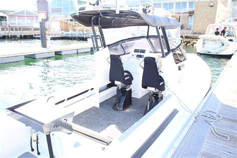 boat bimini for sale perth custom naiad ribs boats for sale perth wa kirby marine