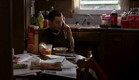 boiler room imdb boiler room 2000 coca cola in the