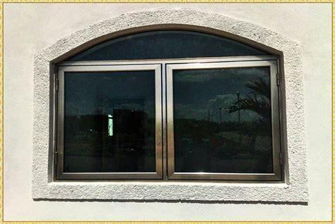 ventanas de aluminio con persianas puertas ventanas de aluminio con persianas referencia casera