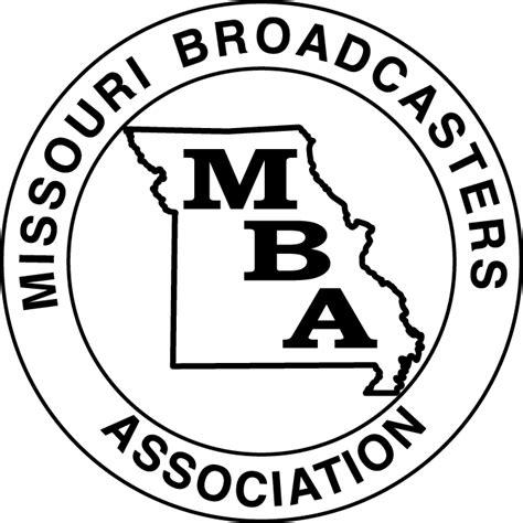 Mba Conifer Radio Talent Institute by Missouri Broadcasters Associationcontact Us Missouri