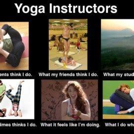 Funny Yoga Meme - funny yoga quotes quotesgram
